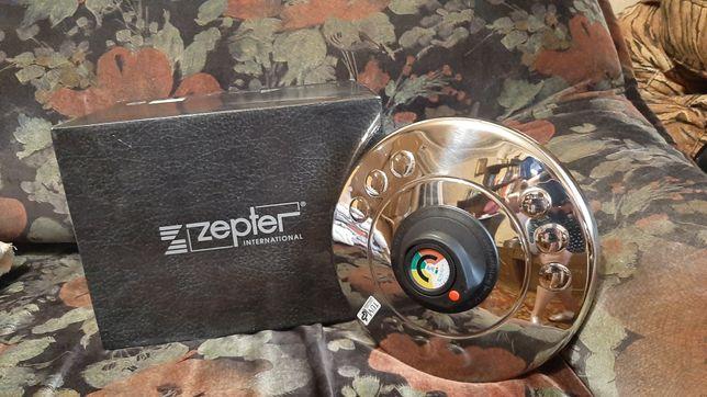 Посуда Zepter новая