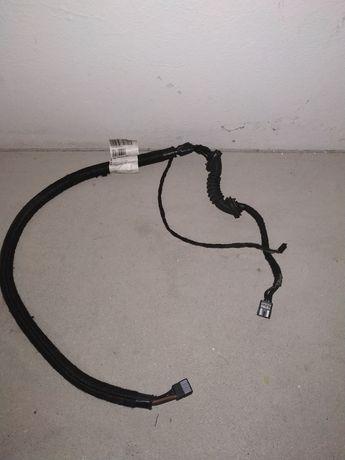 Wiązka elektryczna klapy Meriva A polift 2006