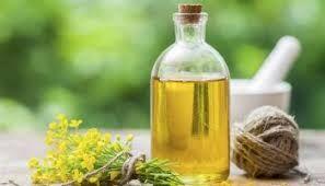 olej sojowy sprzedam czysty bez osdów