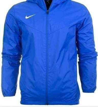 Nike kurtki Junior