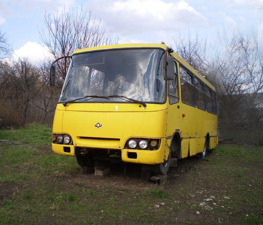 Продам автобус Богдан А-09201