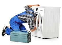 Ремонт стиральных машин на дома и в мастерской обслуживаем все районы