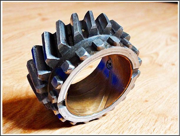 Koło zębate rewersu Bułgar Balkancar DV1733 Wózek widłowy