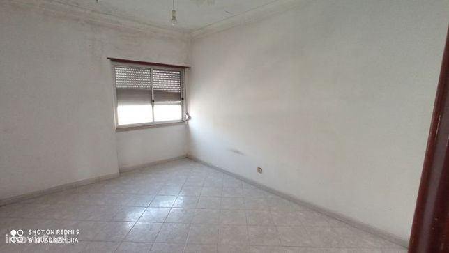 Apartamento em Loures, São João da Talha