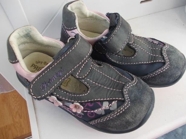 Туфли primigi