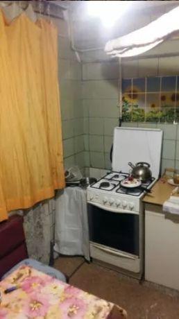 2х комнатная квартира в районе Апельсин