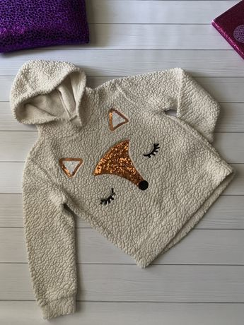 Кофта,свитер