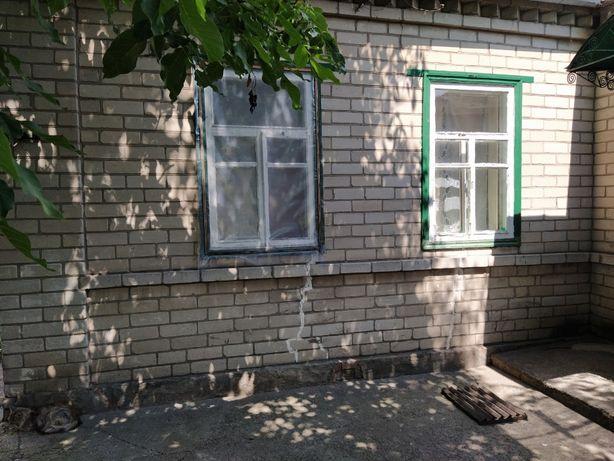 Дом район СШ 14.