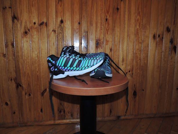 Buty adidas kameleon 23,5cm.