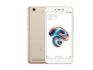 Telefon Xiaomi Redmi 5A