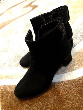 Ботинки деми / черевички демісезон