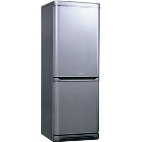 продам холодильник  Hotpoint-Ariston RMB