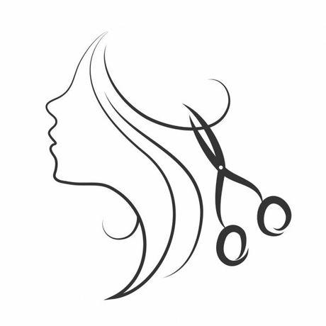 Lokal do wynajęcia - salon fryzjerski