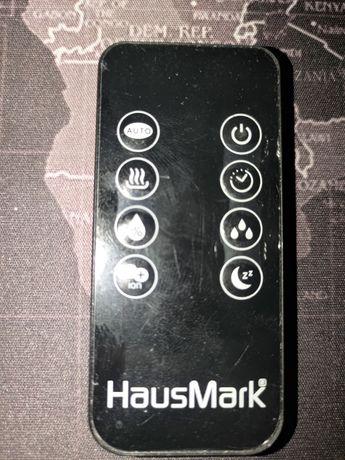 HausMark пульт управления
