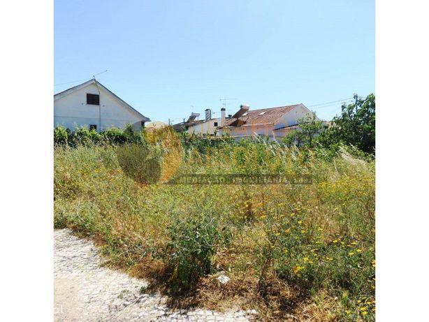 Terreno Urbano - Quinta do Conde