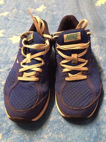 Adidasy Nike chłopięce młodzieżowe rozmiar 37,5