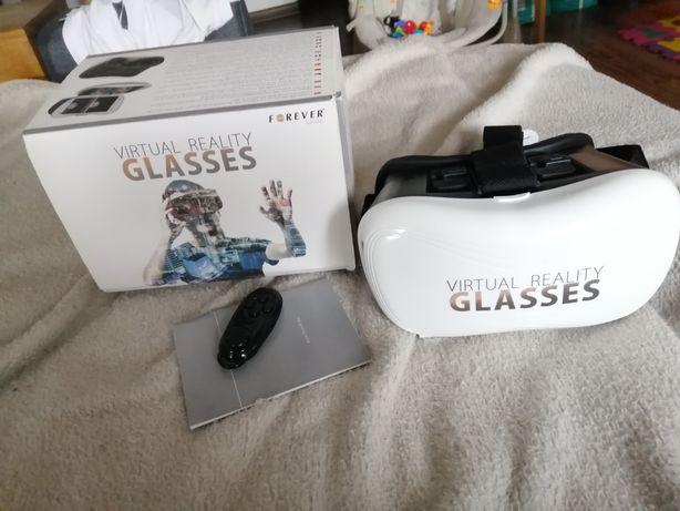 VIRTUAL REALITY GLASSES, polecam serdecznie