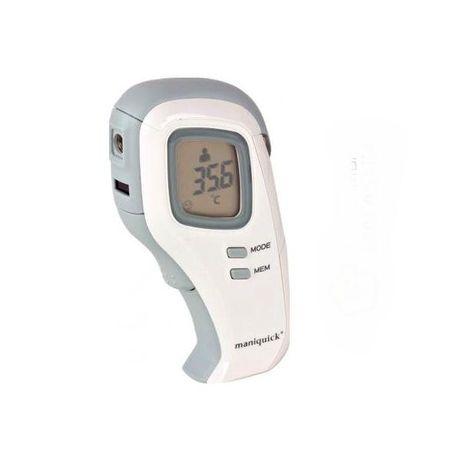 Инфракрасный термометр Maniquick MQ 150