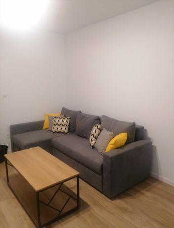 Apartament,, Oliwia,,