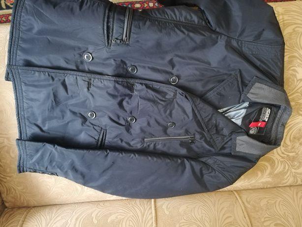 Пиджак, куртка мужская