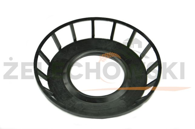 Koszyczek koszyk filtra ssawnego RAU