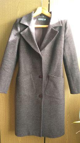 Пальто женское (Драп)