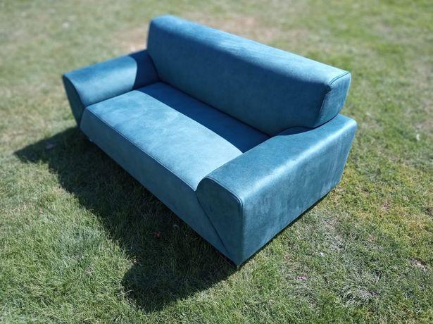 Kanapa Sofa polecam