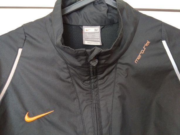 Camisola sweat Nike all weather football