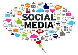 Prowadzenia fanoage facebook ( Social Media)