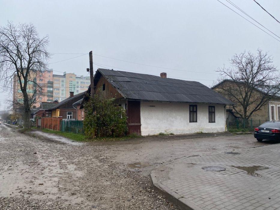 продам особняк в м. Коломия Вербовцы - изображение 1