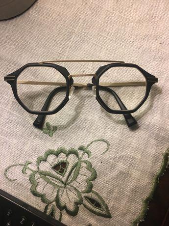 Oculos para graduacao hawkers