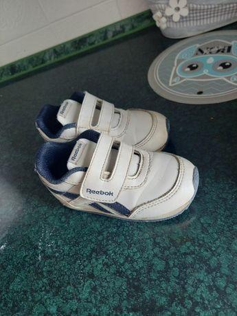 Buty dziecięce sportowe REEBOKA