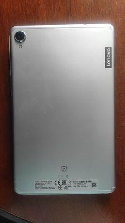 Lenovo Tab M8 3/32