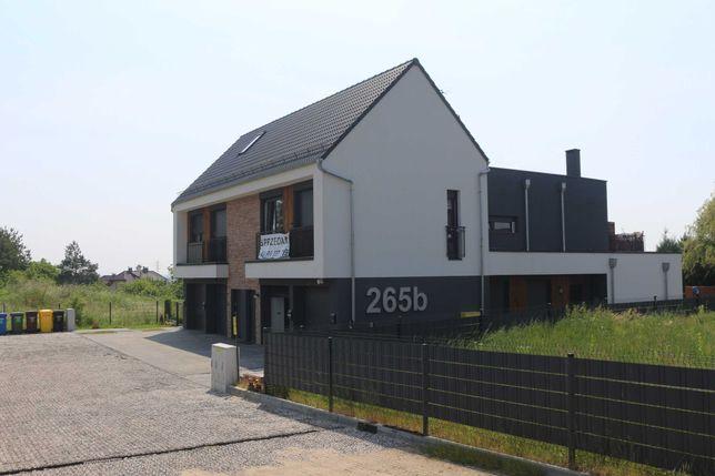 Sprzedam mieszkanie Opole/Winów 97 m2
