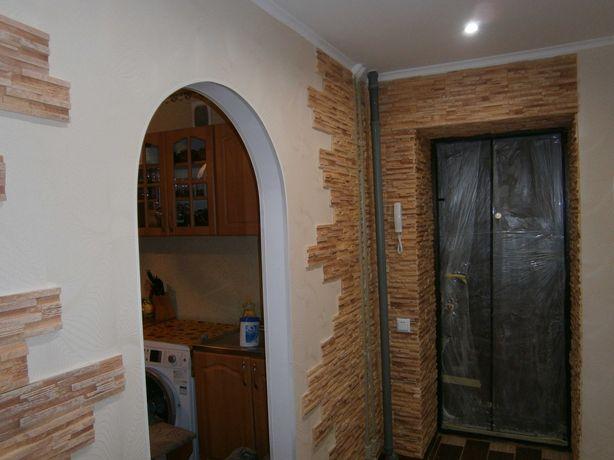 Строительные работы в Луганске от А до Я