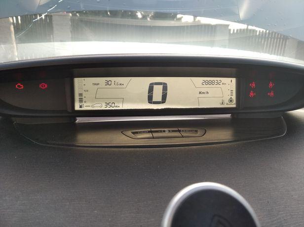 Sprzedam Citroena C4 1.6 hdi 2006 r