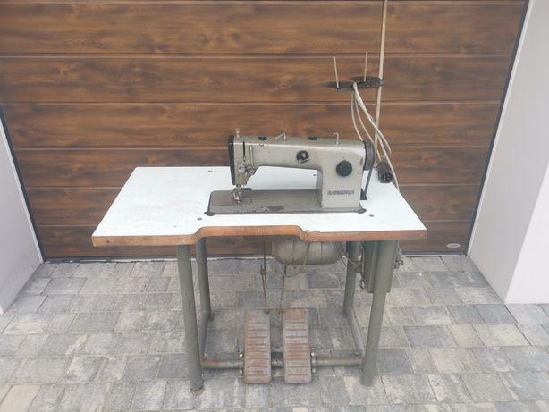 Maszyna do szycia Minerwa 72422