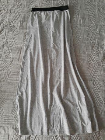 Spódnica rozmiar S