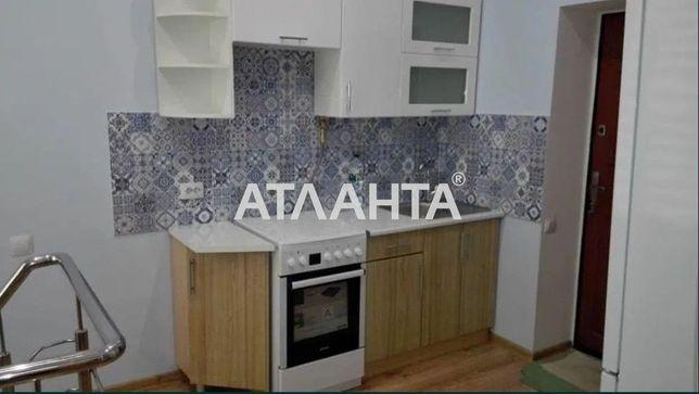 2-кімнатна квартира. Шевченківський район.