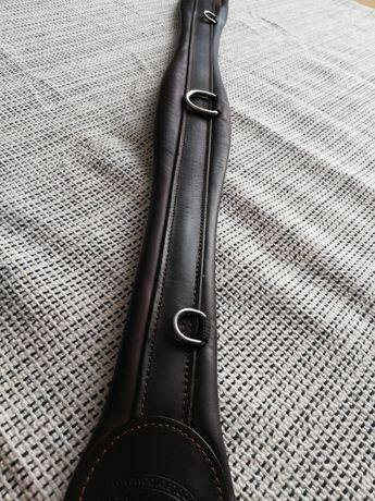 Popręg daw mag 110cm