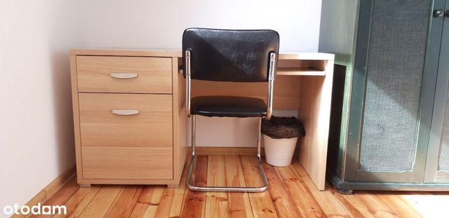 Komfortowy pokój - кімната- Park Przemysłowy- Zach