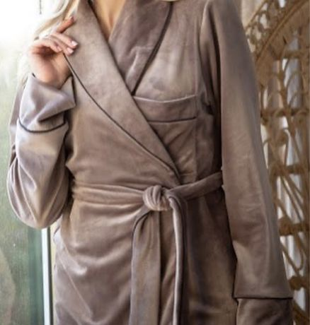 Пижама,домашний костюм