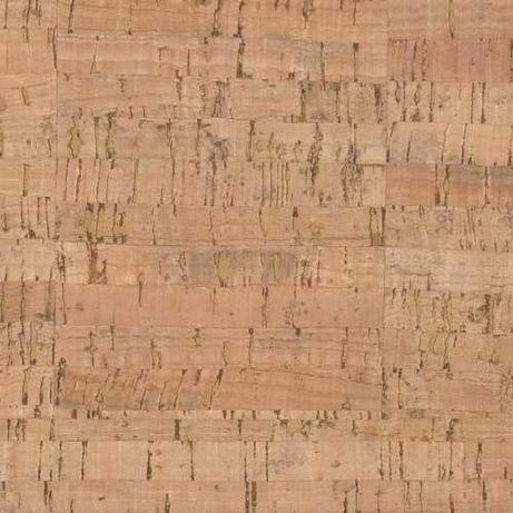 Vendo tecido de cortiça natural ( Rustica)
