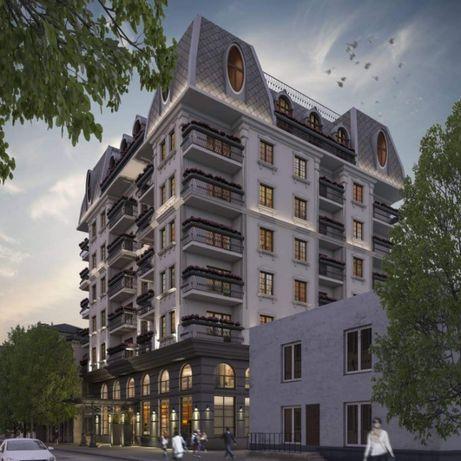 Продається 2 кімнатна квартира в Центрі міста Одеса!