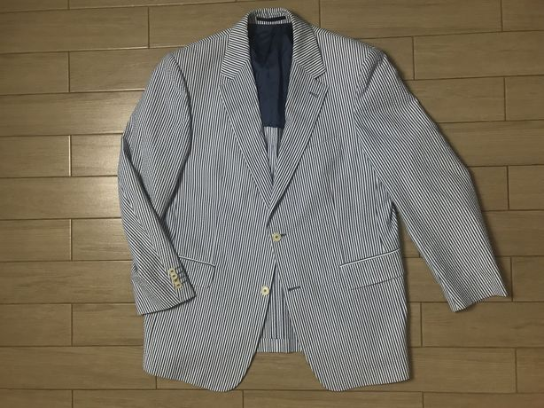 Burberry london блейзер пиджак