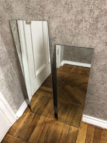 Зеркало 100 грн 1 шт