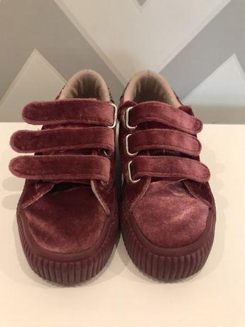 Sprzedam buty buciki