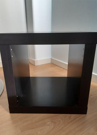 Cubo Kallax (IKEA)