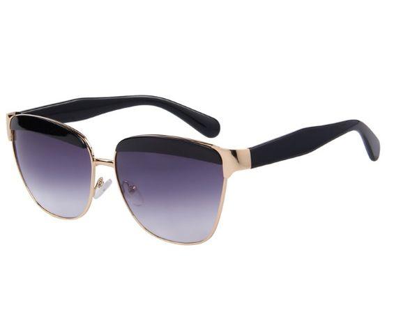 Сонцезахисні окуляри Merry'
