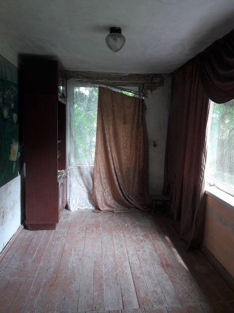 Продам дом улица Пражская